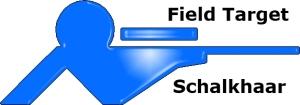 FT logo FT Schalkhaar_3