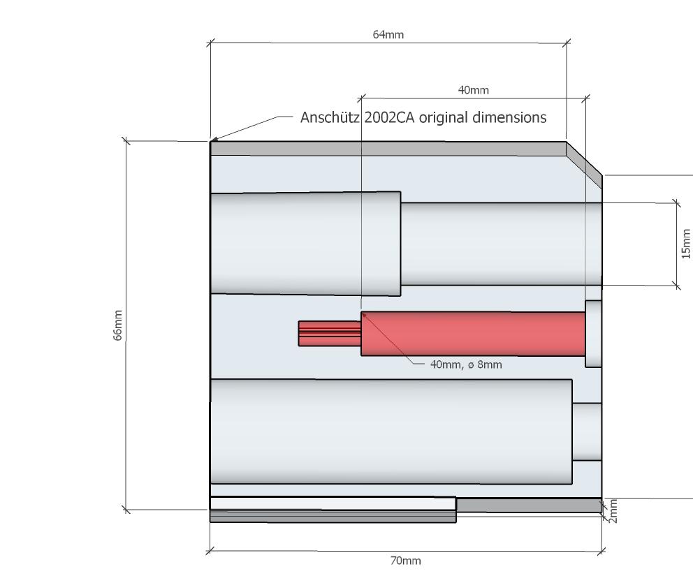 anschutz-2002-barrel-block-v3_2