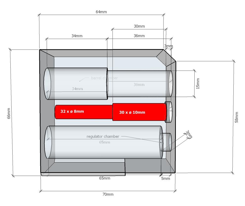 anschutz-2002-barrel-block-v8-bored-for-16j