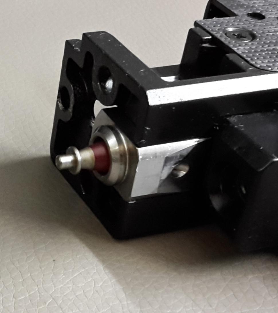 anschutz-2002ca-valve-block-original-20160709_165122