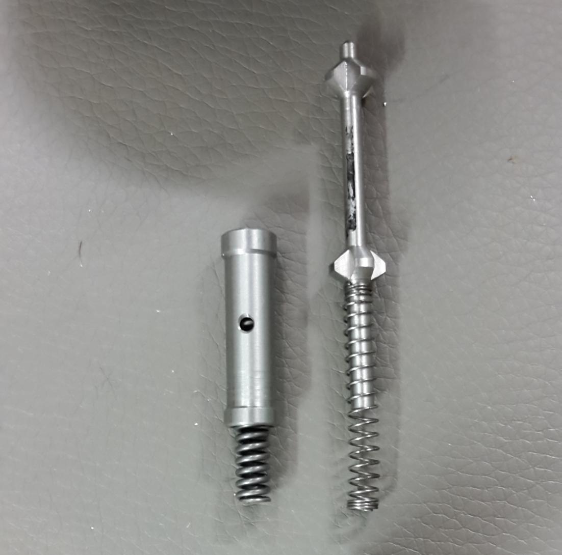 anschutz-2002ca-valve-spring-guides-20160718_171412