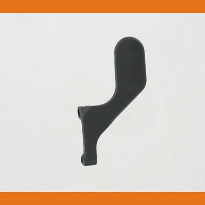spanhebel-ausgelagert-rechts-6037176-659485640