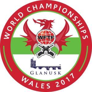 WFTC 2017 Wales Logo