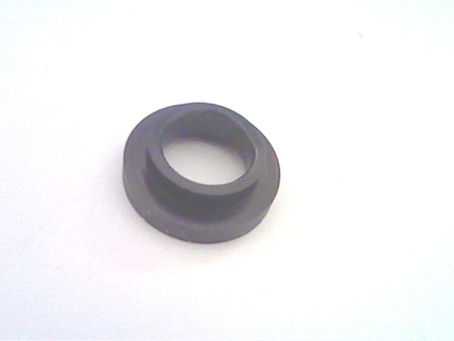 Adapterring Field Target LG400FT 2833182 Picture1263